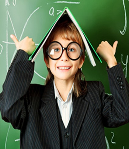 Vitalstoffkur: Lernen & Gedächtnis